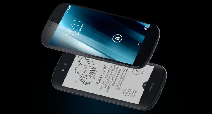 Imagen - Oferta: los mejores smartphones de gama baja y media de 2016 con grandes descuentos