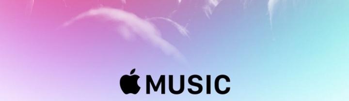 Imagen - Spotify y Apple Music ya incluyen remixes no oficiales