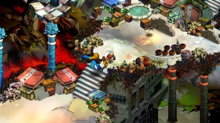 Imagen - 7 mejores juegos indie para iPhone e iPad