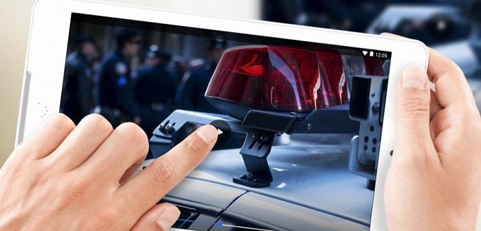 Imagen - bq Aquaris M8, la renovación del tablet de bq