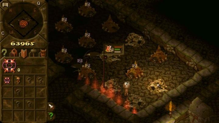 Imagen - Descarga gratis el mítico Dungeon Keeper para PC