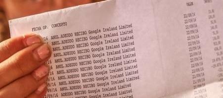 Imagen - Un niño de Alicante debe 100.000 euros a Google al querer ser youtuber