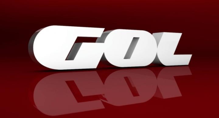 Imagen - Cómo sintonizar Gol TV en la TDT en abierto