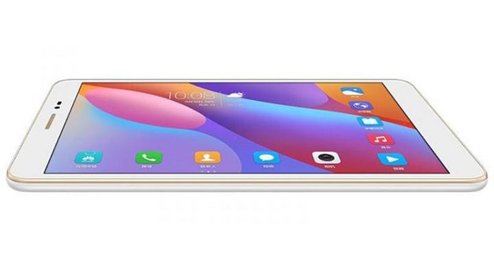 Huawei Honor Pad 2 es oficial, conoce todas sus características