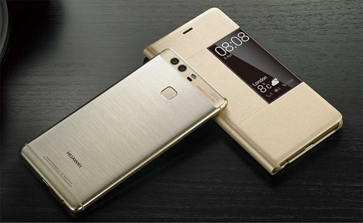 Imagen - 7 alternativas al Samsung Galaxy Note 7