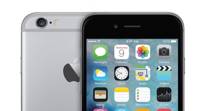 Imagen - ¿Qué versión de iOS soporta mi iPhone?