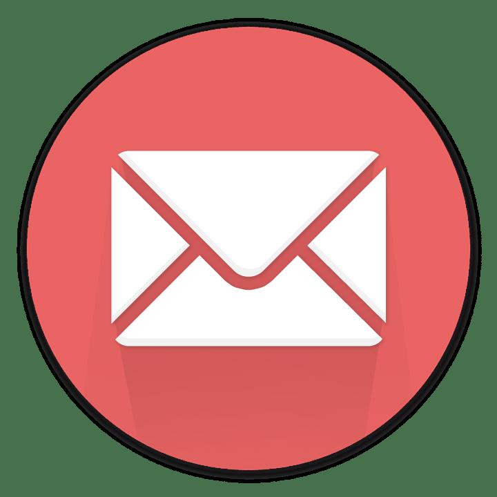 Cuidado con los falsos correos de ABANCA