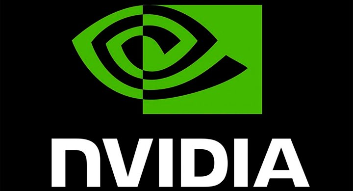 Imagen - Los drivers GeForce 375.63 WHQL podrían traer problemas