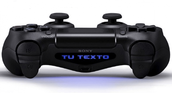 Imagen - 7 accesorios baratos y útiles para PlayStation 4