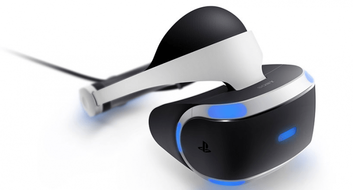 PlayStation VR funciona con Xbox One y Wii U