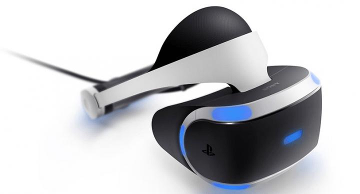 Imagen - PlayStation 4 supera los 63 millones de unidades vendidas