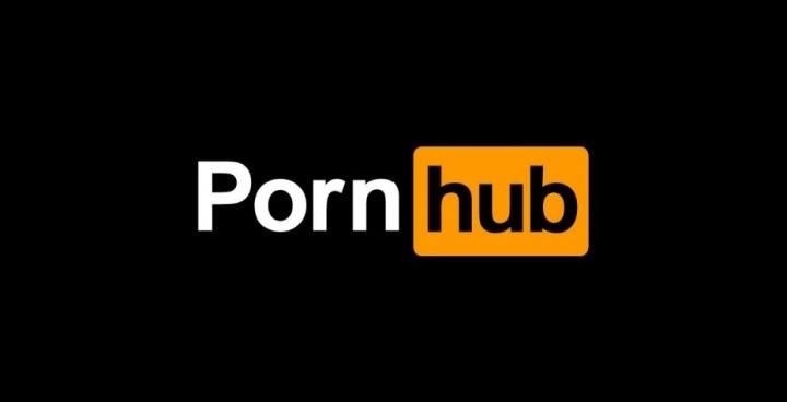 Imagen - Pornhub se ofrece para comprar Vine