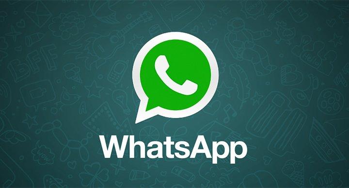 WhatsApp añadirá Estados de texto en colores al estilo de Facebook