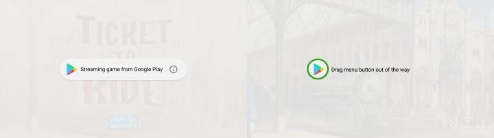 Imagen - Podrás probar durante 10 minutos gratis cualquier juego para Android