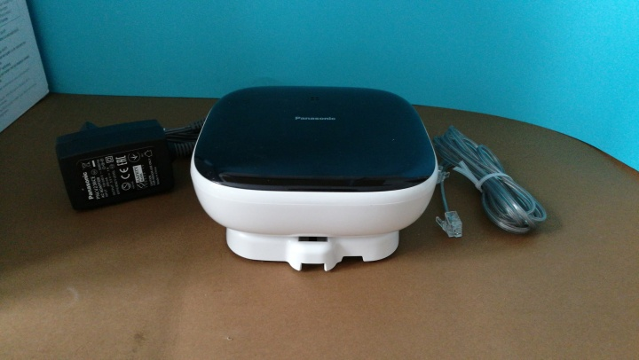 Imagen - Review: Panasonic Smart Home, dota de seguridad y domótica tu hogar