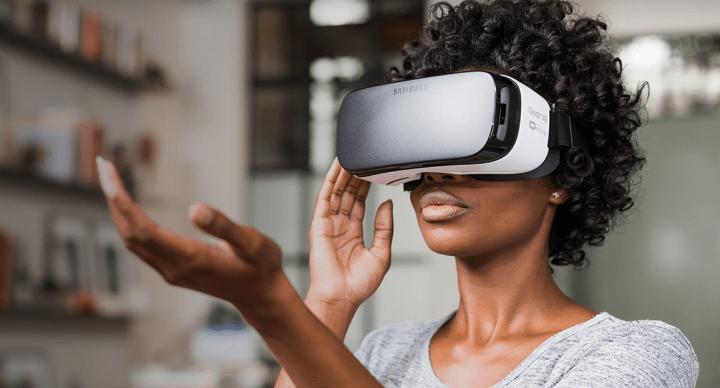 El Museo Arqueológico Nacional incorpora gafas VR de Samsung