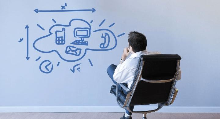 Sarenet, comunicaciones para empresas fiables y económicas
