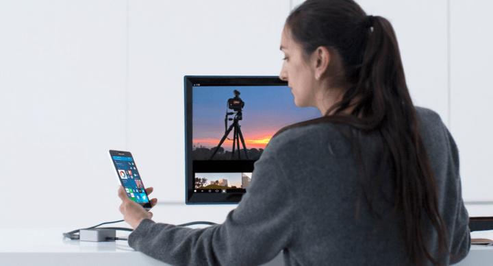 Imagen - Todos los dispositivos que vende Microsoft