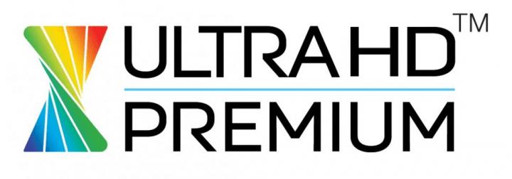 Imagen - ¿Qué diferencias hay entre 4K, Ultra HD y Ultra HD Premium?