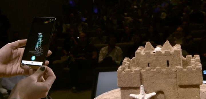 Imagen - Microsoft Paint 3D para Windows 10 ya es una realidad