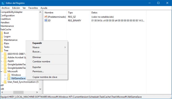 Imagen - Cómo solucionar los problemas con la actualización KB3194496