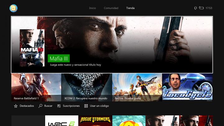 Imagen - Los juegos online de Xbox 360 y Xbox One retrocompatibles no funcionarán mañana
