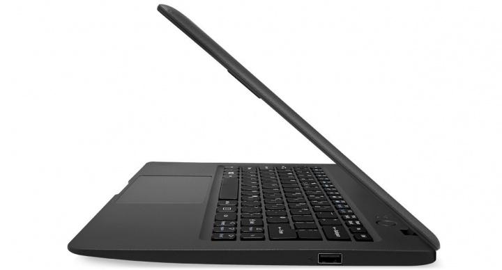 Imagen - Oferta: Acer Aspire One 11, un portátil compacto por solo 149 euros