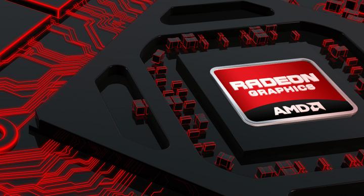 Imagen - Descarga los drivers AMD Radeon Crimson 16.11.4 Hotfix