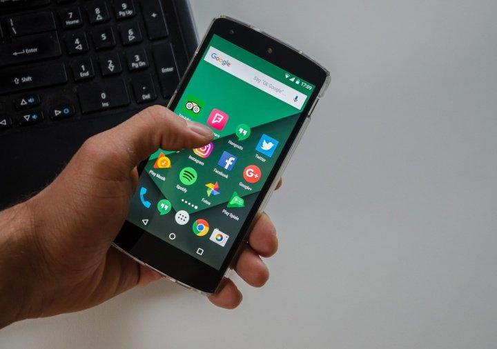 Imagen - 7 móviles chinos para comprar en 2017