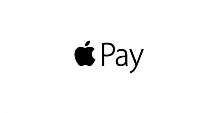 Apple Pay llegaría mañana 1 de diciembre a España