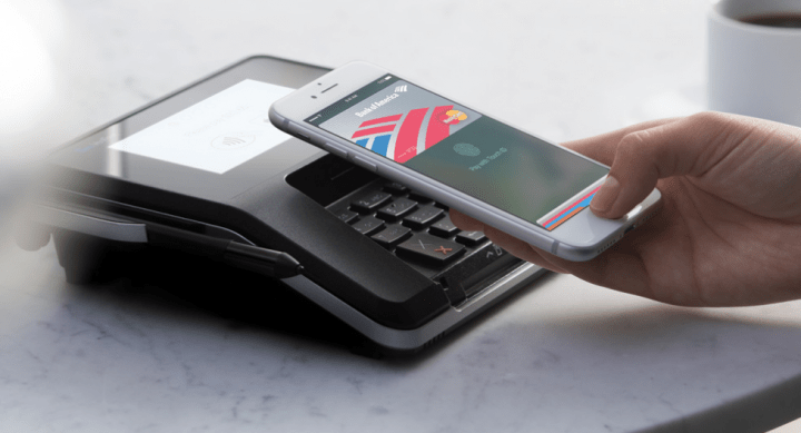 Apple Pay Cash llegará dentro de poco a Europa