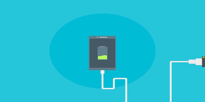 Imagen - 10 trucos para mejorar la batería de tu smartphone