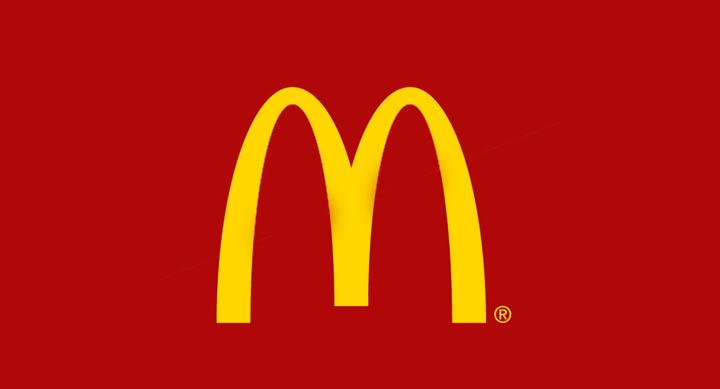 McDonald's quiere que hagamos pedidos desde el móvil en sus restaurantes