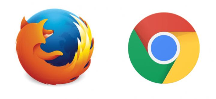 Imagen - Algunas extensiones de navegadores podrían estar vendiendo el historial de navegación