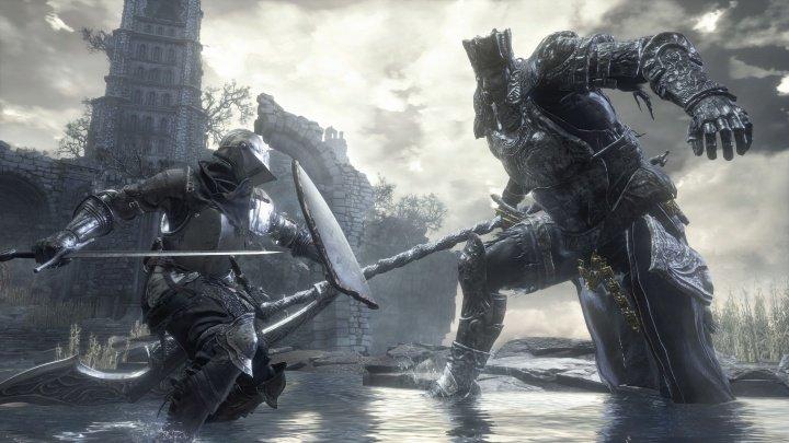 Imagen - Los mejores juegos de PlayStation 4 en 2016