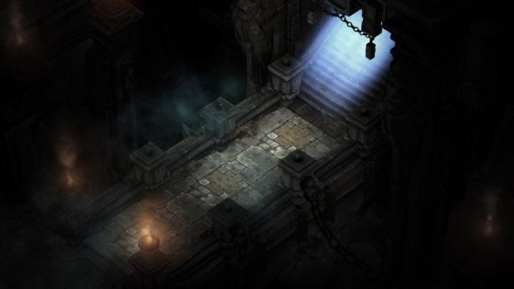 Imagen - El Diablo original tendrá un remake gratuito dentro de Diablo III