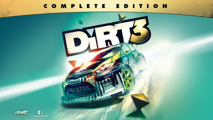 Dirt 3 para Mac o PC gratis por tiempo limitado