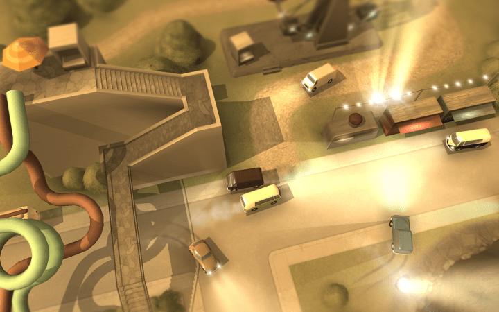 Imagen - 7 mejores juegos indie para Android