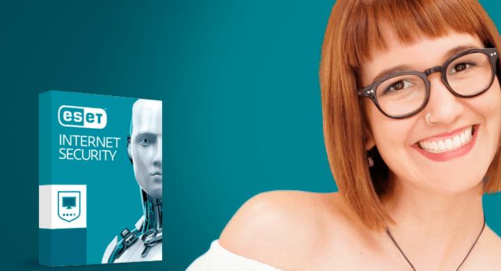 Review: ESET Internet Security, seguridad total para tu ordenador
