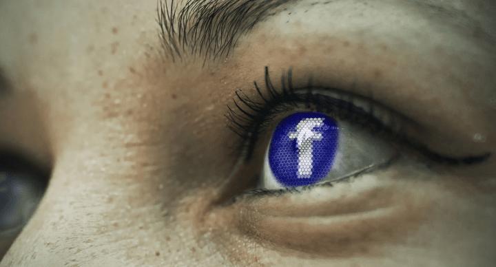 Facebook empieza a reproducir automáticamente el sonido de los vídeos del timeline