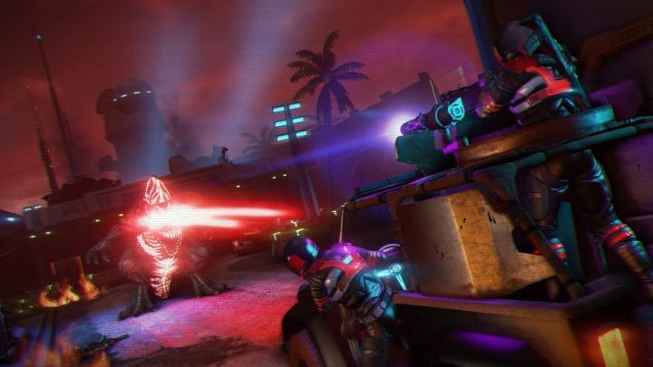 Imagen - Descarga Far Cry 3 Blood Dragon gratis, un genial juego de acción para PC