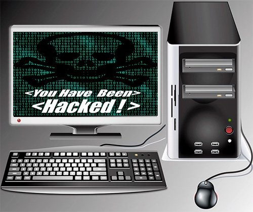 Imagen - Un ransomware impide entrar a un hotel bloqueando las puertas
