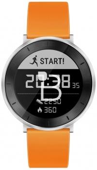 Imagen - Huawei Fit, el smartwatch de tinta electrónica podría ser presentado junto al Mate 9