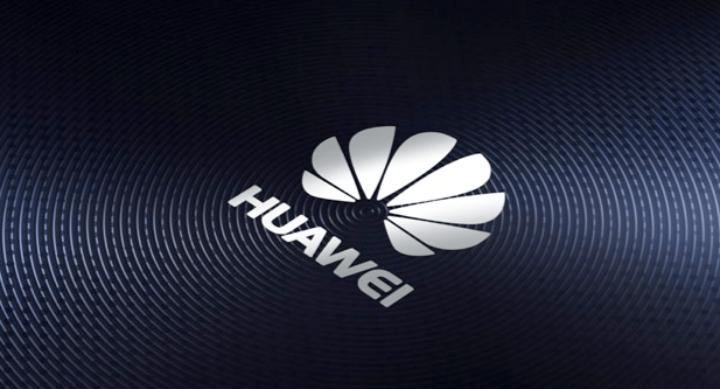 Huawei P10 y P10 Plus, filtrados en una diapositiva