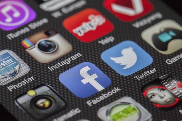 Imagen - El PP quiere regular las redes sociales
