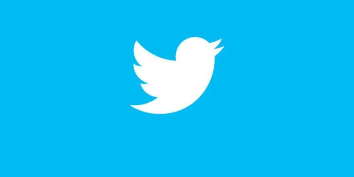 Un fallo en Twitter permitía que publicaran por ti