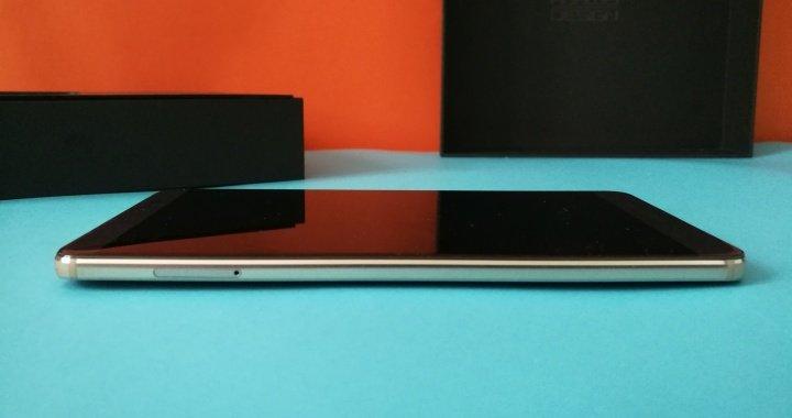 Imagen - Review: Huawei Mate 9, el nuevo rey de los phablets