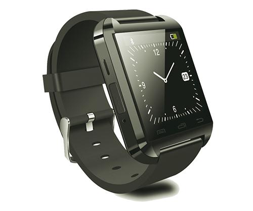 Imagen - MyWigo lanza un smartwatch y una smartband