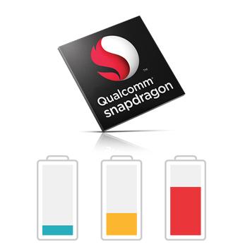 Imagen - Podremos cargar el 50% de batería en solo 15 minutos con Quick Charge 4.0