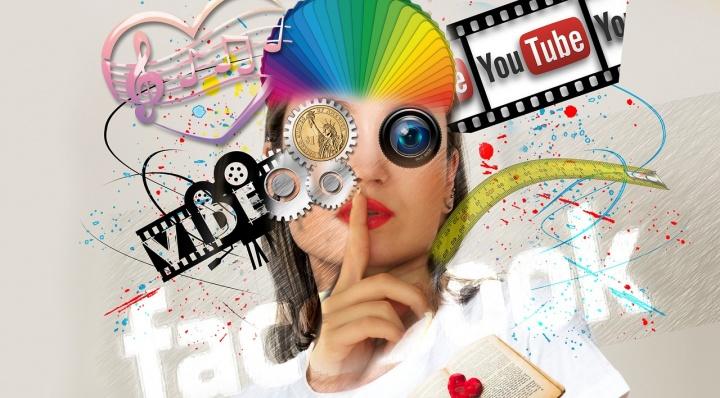 El PP quiere regular las redes sociales